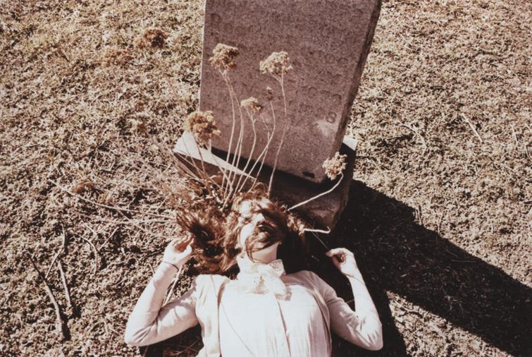 art blog - Alison Scarpulla - empty kingdom top 100