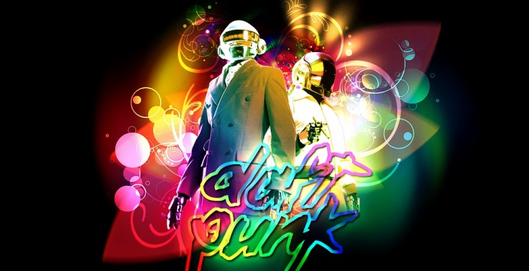 Daft_Punk_Wallpaper_June_2008_by_mt