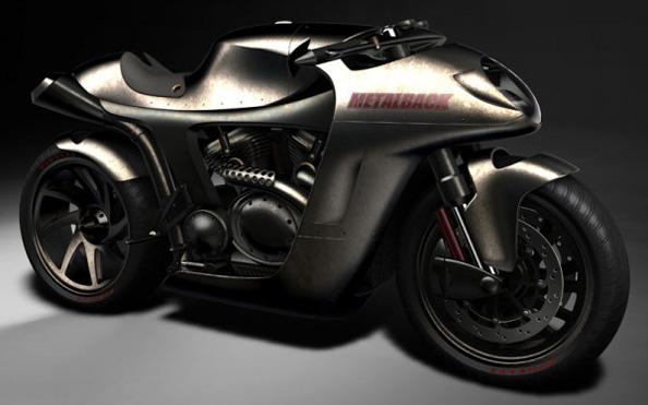 Metalback_Biodiesel_Motorcycle_Concept_Jordan_Meadows3