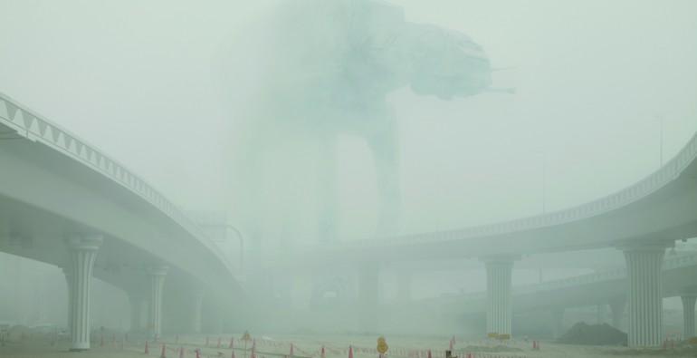 42_atat-under-fog