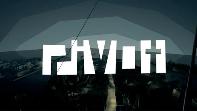 """Pivot The Movie"""