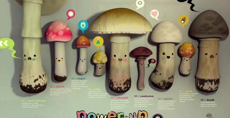 powerupmushrooms800