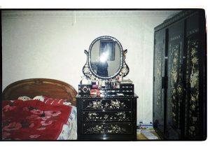 art blog - nina ahn - empty kingdom