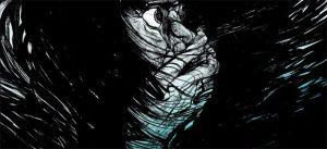 art blog - ray jones - empty kingdom