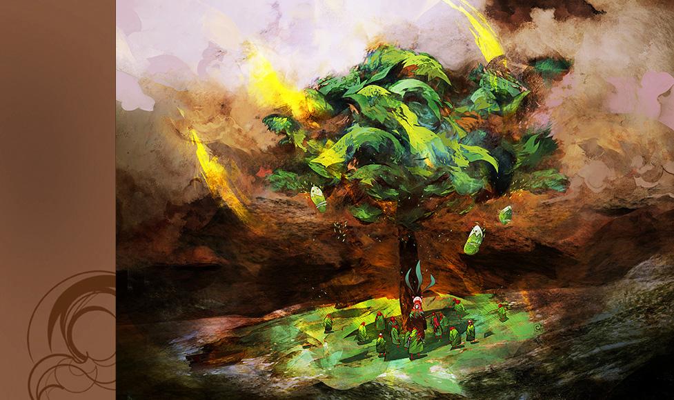 art blog - Emmanuel Malin - empty kingdom