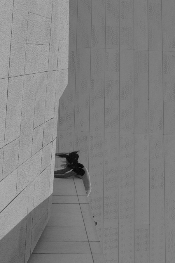 art blog - Tor Dahlin - empty kingdom