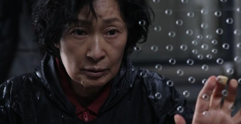 Mother_korean_movie-6