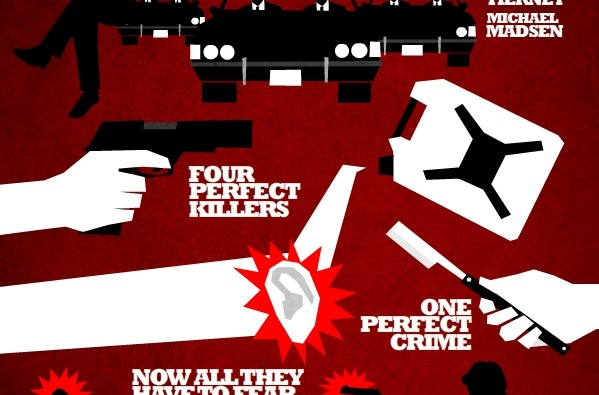 behance_reservoir_dogs1
