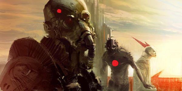 normal_cercles-rouges-aux-cyborgs