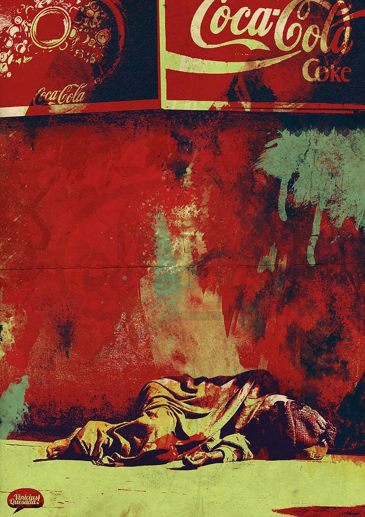 art blog - Vinicius Quesada - empty kingdom