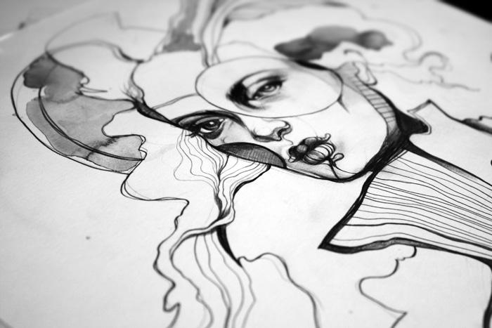 art blog - ZSO Sara Blake - empty kingdom