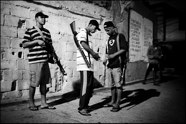 art blog - João Pina - empty kingdom