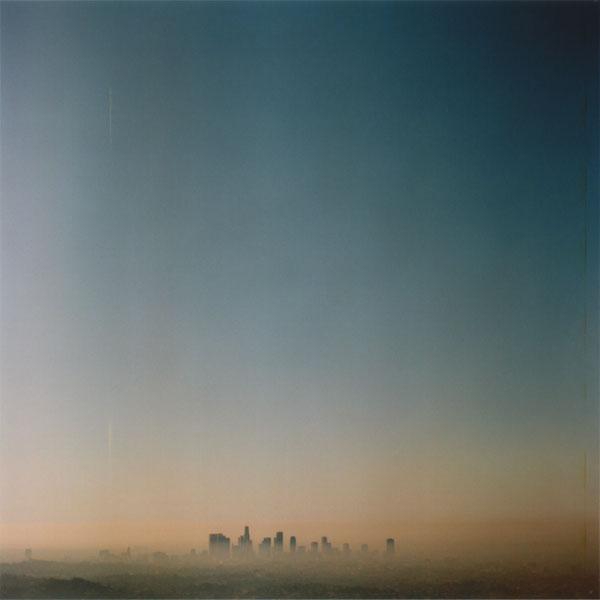 art blog - Aaron Feaver - empty kingdom