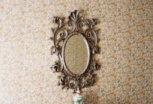 art blog - Roberta Ridolfi - empty kingdom