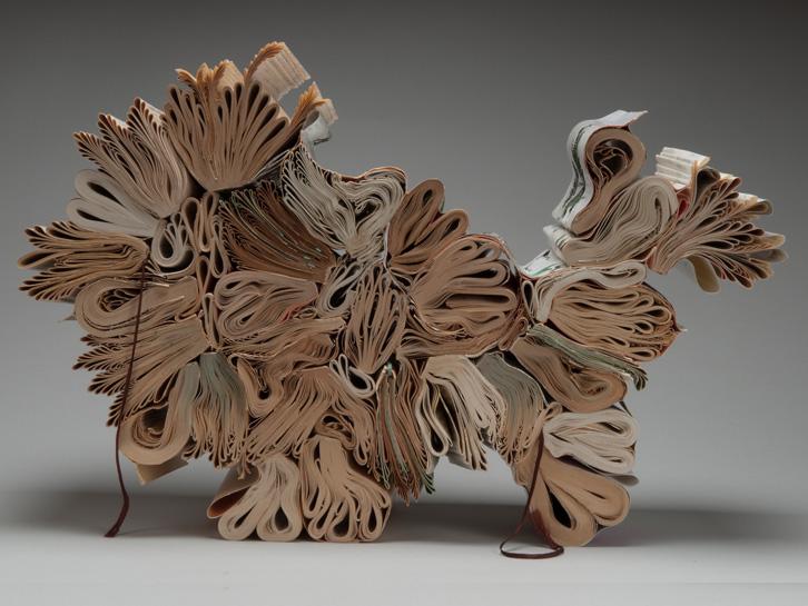 art blog - Jacqueline Rush Lee - empty kingdom