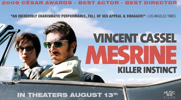 Mesrine-Killer-Instinct