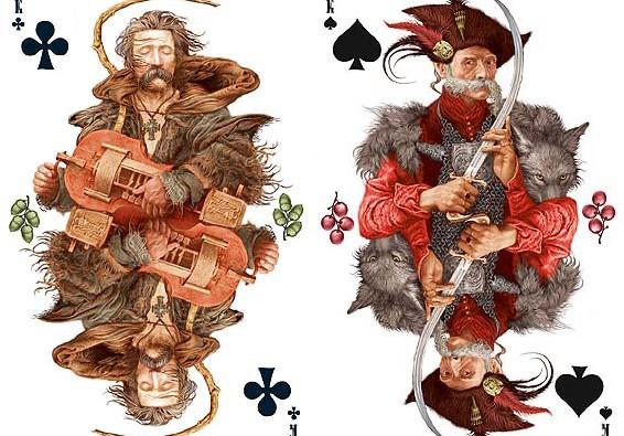 Playing-Cards-Erko