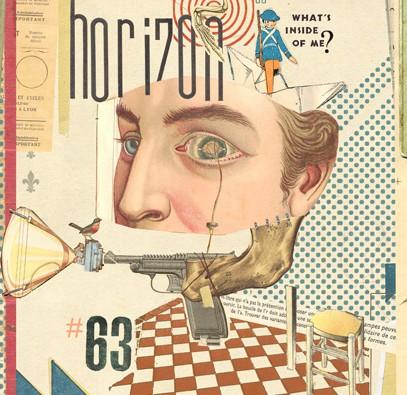 horizon63