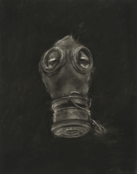 art blog - Sophie Jodoin - empty kingdom