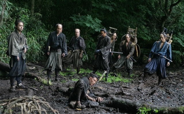 13-assassins-cast-asianmediawiki