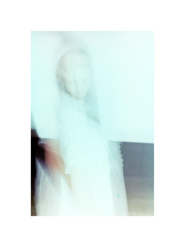 art blog - Antonio Civita - empty kingdom