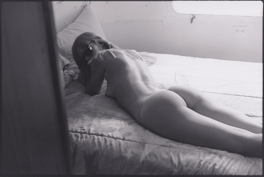 art blog - Jonathan Leder - empty kingdom