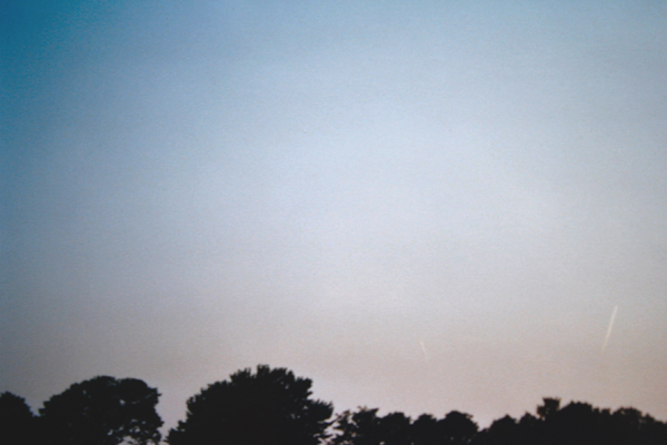 art blog - Jessica Polar - empty kingdom