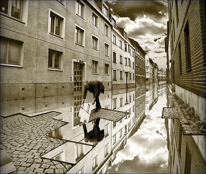 art blog - erick johansson - empty kingdom