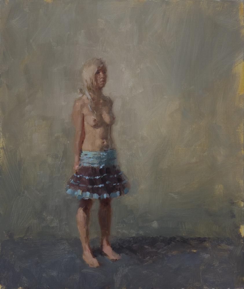 art blog - Aaron Coberly - empty kingdom