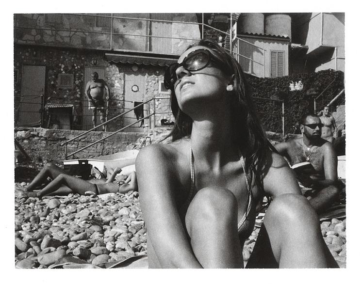 art blog - Andrea Olivo - empty kingdom