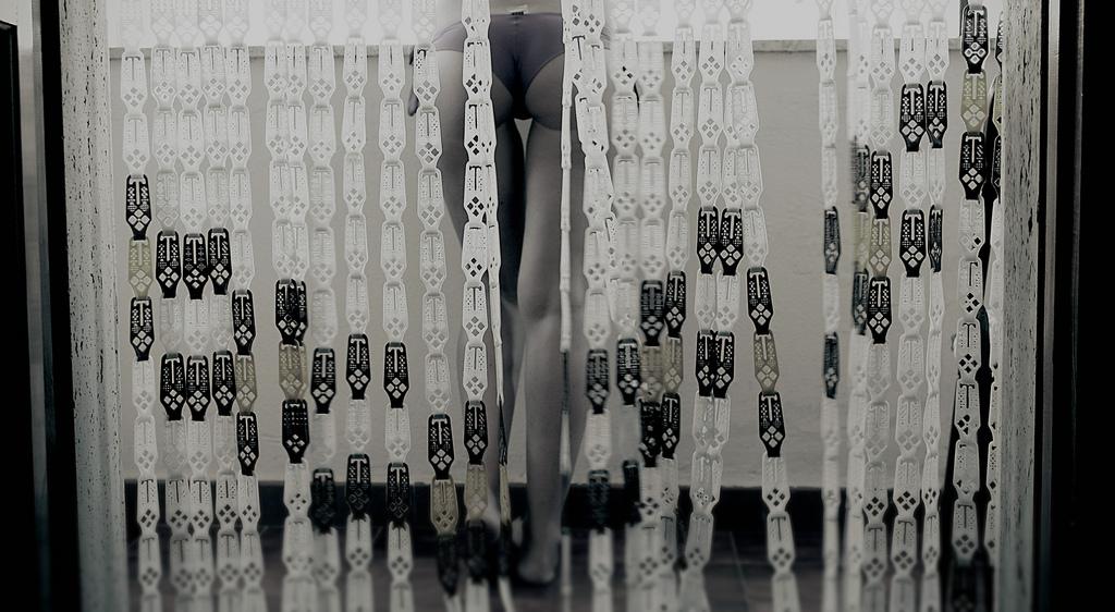 art blog - Valentina Vallone - empty kingdom