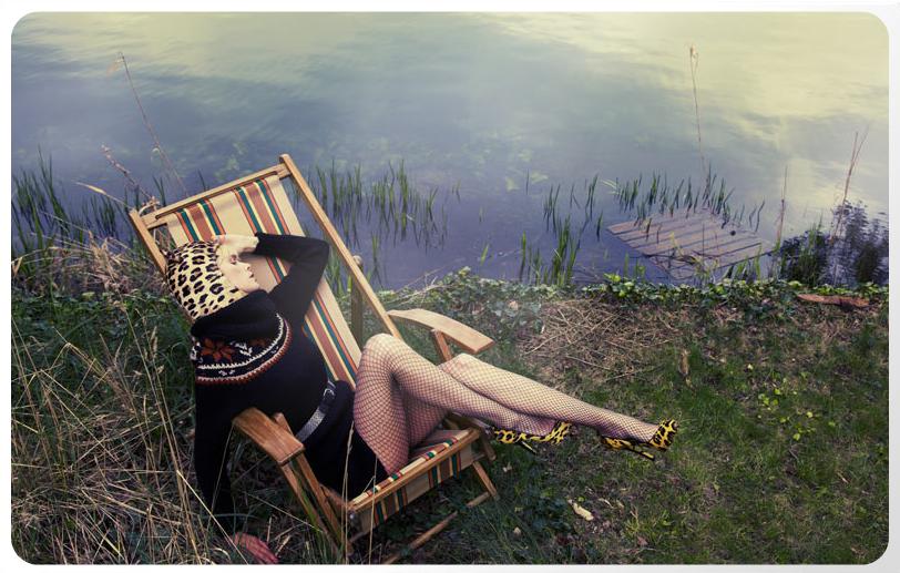 art blog - Taki Bibelas - empty kingdom