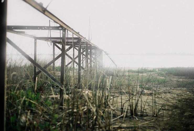art blog - Magdalena Pardo - empty kingdom