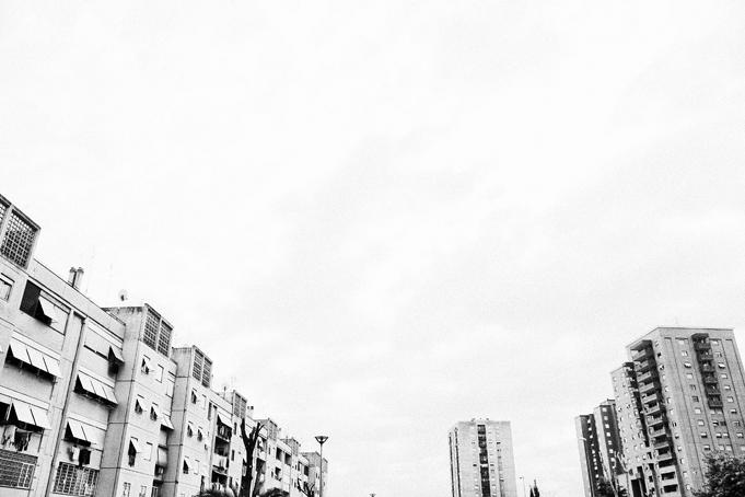 art blog - Alessia Laudoni - empty kingdom