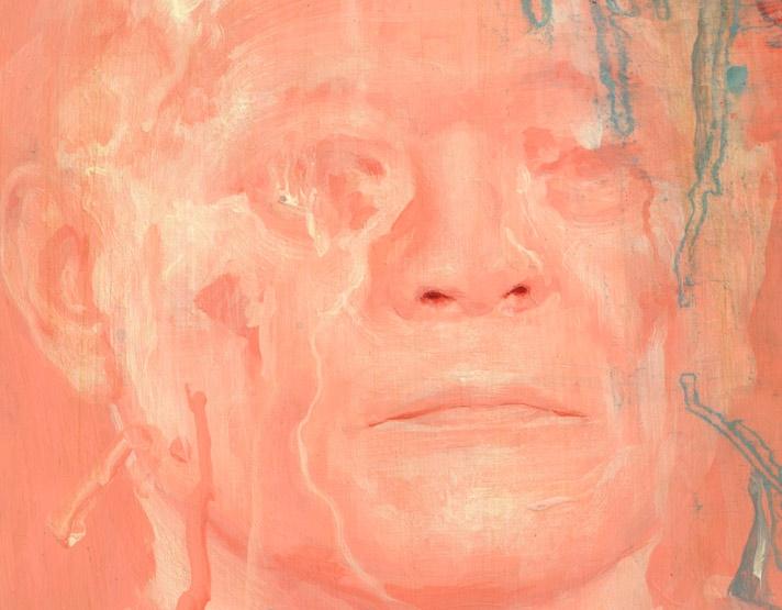 art blog - James Jean - empty kingdom top 100