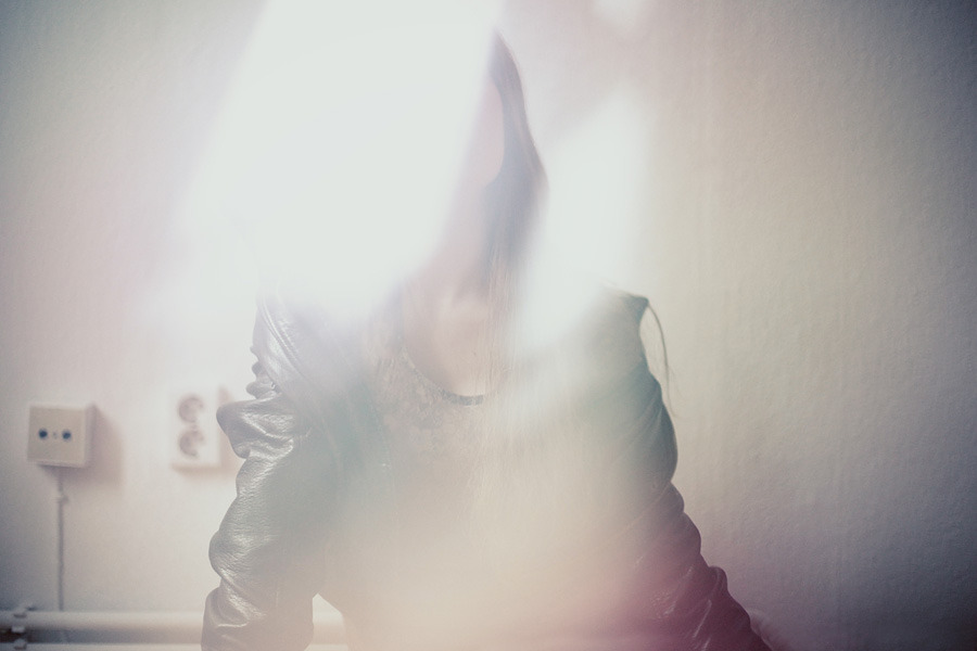 art blog - Elroy Damien Vignaux - empty kingdom