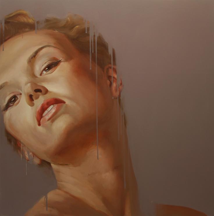art blog - Yury Darashkevich - empty kingdom