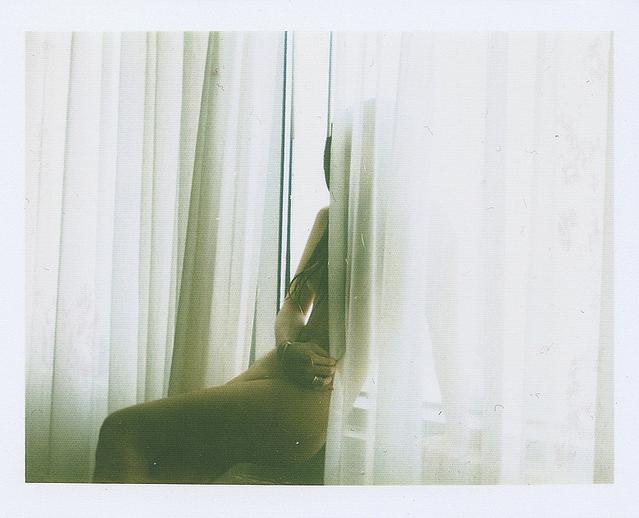 art blog - smellslikeme - empty kingdom