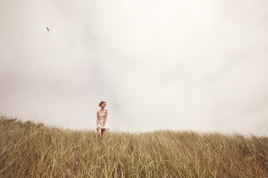 art blog - Julia Comita - empty kingdom