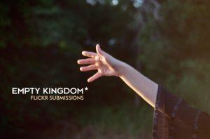 art blog - empty kingdom flickr