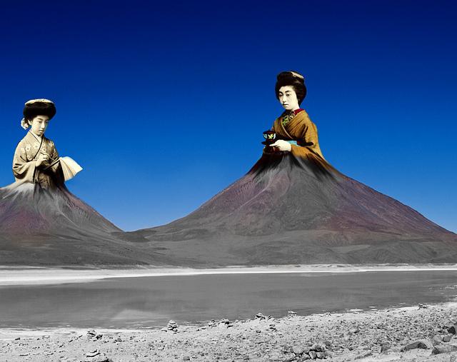 art blog - Juan Pablo Ulloa - empty kingdom