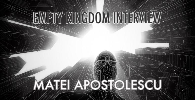 EKI_Matei Apostolescu