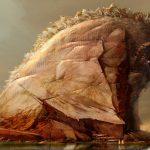 art blog - Daniel Dociu - empty kingdom