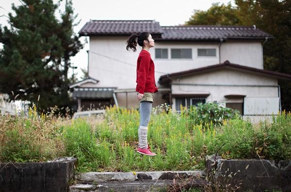 natsumihayashi22