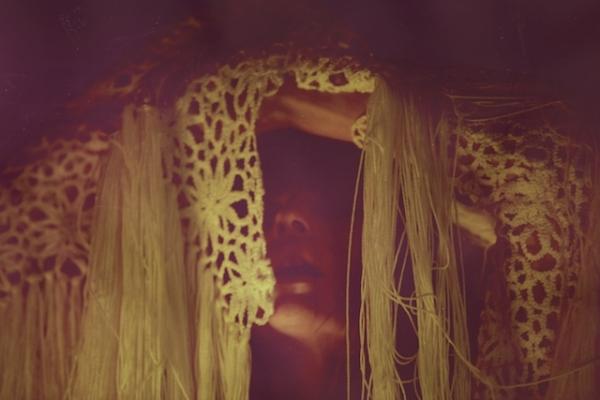 art blog - Harper Smith - empty kingdom