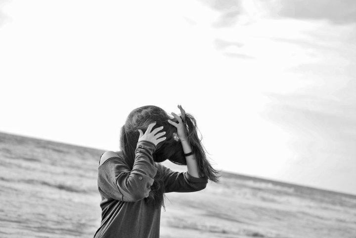 art blog - Annalaura Masciavè - empty kingdom