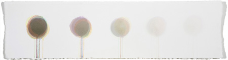 art blog - Jaakko Mattila - Empty Kingdom