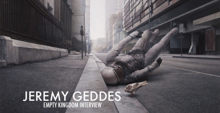 EKI_Jeremy Geddes