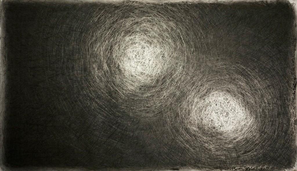 art blog - Matt Niebuhr - empty kingdom