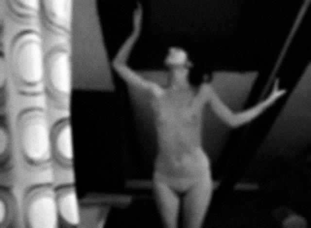 art blog - Marija Kovac - empty kingdom